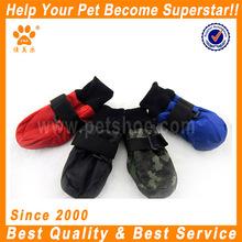 dog shoes pet accessory wholesale products for pet shop