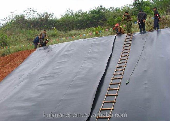 Membrane Damp Proofing Sheet : Plastic sheet p e polyethylene polythene