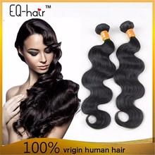 hair wigs for black men, brazilian hair weave prices, afro kinky hair