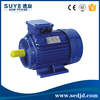 Y2 -ac motor