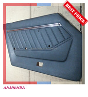 Car Door Panel For Ord Car Modification