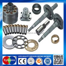 Spur Gear and other Gear