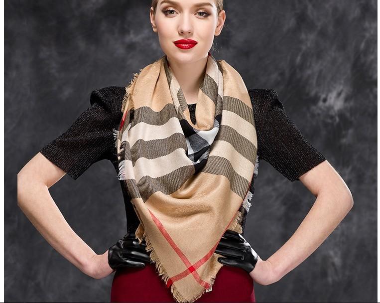 Burberry - Магазин итальянских сумок и платков - купить