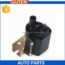 China supplier 27301-2B000 Japanese Car Engine Parts Module For i30 ignition coil