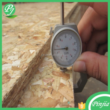 osb production line at cheap price from linyi factory