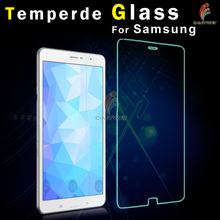 tempered glass screen protector for samsung galaxy s3/4/5 note 2 3 4 touch screen cleaner for iphone 6 plus for samusng tablet,