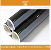 high quality of scratch resist self adhesive src film screen insulation window glass film