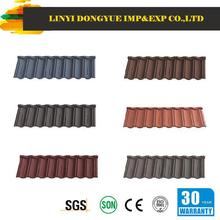 roof tile plates stone coated asphalt shingles sale roof tile contractor