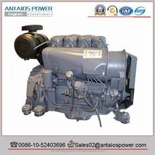 The High quality Deutz 4 Cylinder diesel Engine for market 913