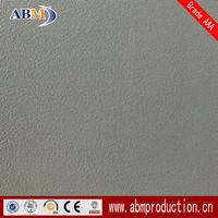 Foshan hot sale building material 600x600mm bitumen tile, ABM brand, good quality, cheap price