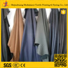 Factory wholesale cow leather hide with hair on