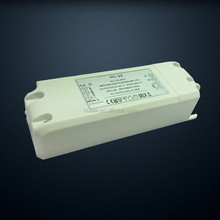 CE SAA listed products 20w 30W 40W 50W 60W led driver 12V 24V DC for led strip