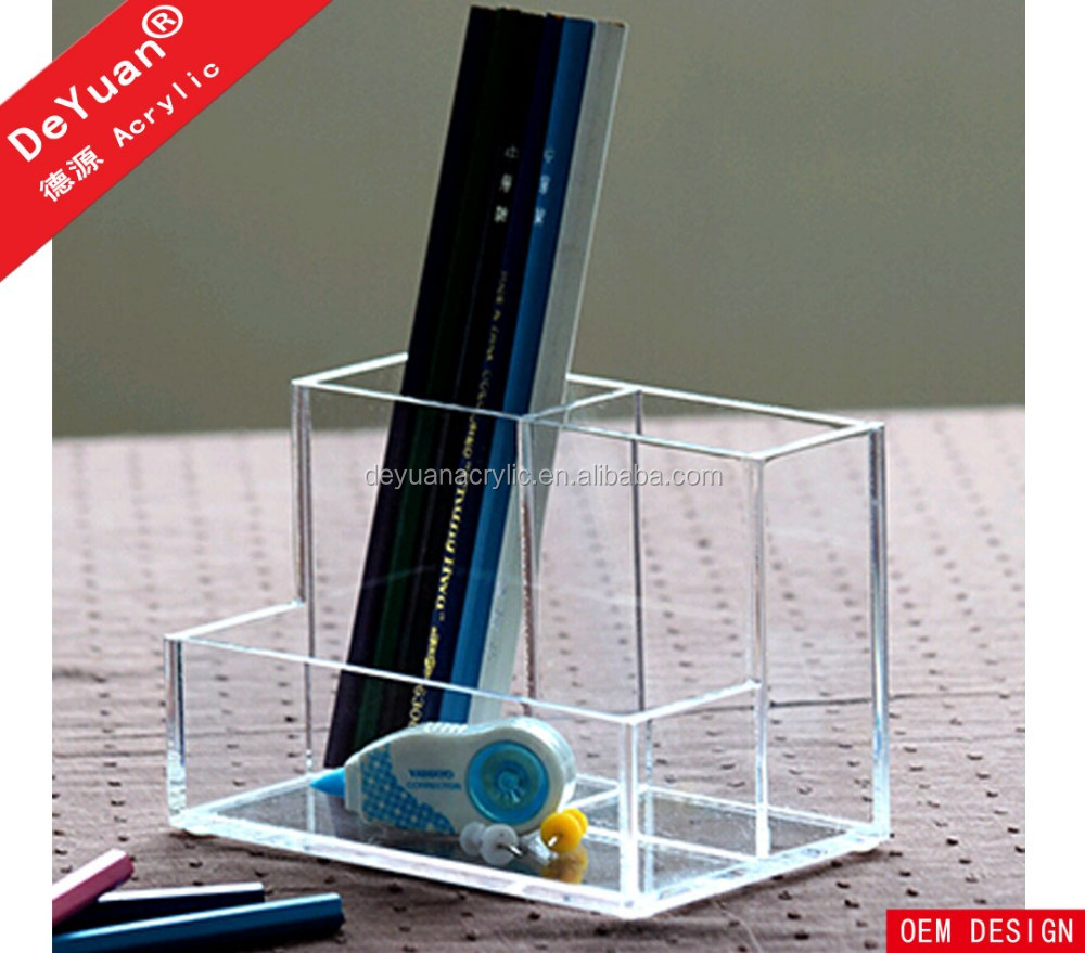 acrylic pen holder1 (2).jpg