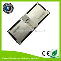 Original Genunie Laptop backup Battery for Samsung P21GU9 extra batteries for school