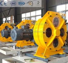 zhengzhou 2015 fornitura tubo vibratore elettrico in cemento per le vendite