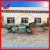 /product-gs/200-2000kg-h-sawdust-making-machine-for-sale-from-zhengzhou-amisy-0086-13721419972--60265998856.html
