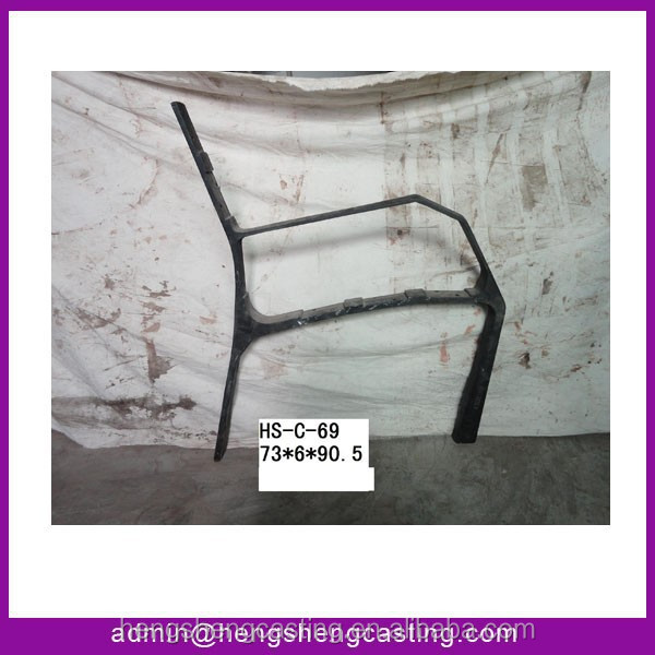 ... Antique Cast Iron Garden Bench,Metal Park Benches For Sale,Cast Iron