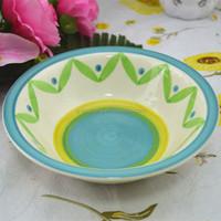 stoneware bowl , hp stoneware bowl