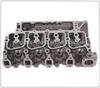 /p-detail/cami%C3%B3n-partes-del-motor-cummins-cilindro-la-cabeza-300003482694.html