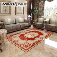 High quality vitrified carpet glazed polished porcelain floor tiles