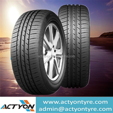 Extra load summer tires quality passenger car tires