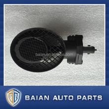 Mass Air Flow Meter/Sensor for AUDI SEAT VW (BOSCH NO.0281002757) TS16949