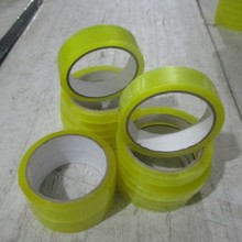 bopp water activated packing tape antistatic packing tape