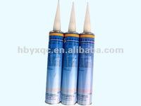qingchi Polyurethane Sealant for Car Body