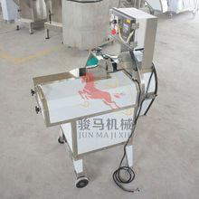 junma machine hot sale beef dryer SH-125G