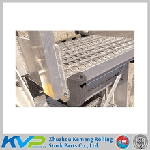 Wholesale China Import Stamping Grip Strut Grating
