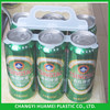 Wholesale Beer Can Carrier 6 Pack