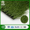 2015 best selling 12000 Dtex granule filling green looking artificial turf basketball courts grass for sale
