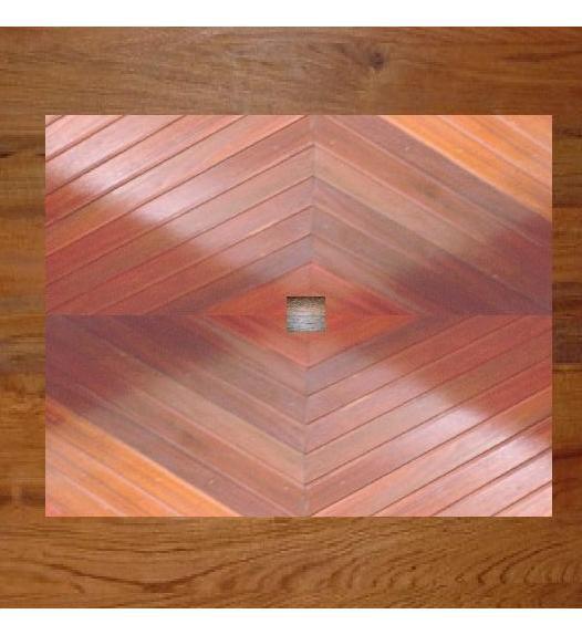 Unfinished solid hardwood flooring buy flooring product for Buy unfinished hardwood flooring