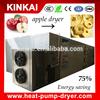 raw material food dehydrator machine/drying machine/dryer oven