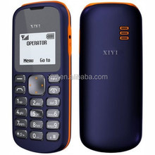Factory Direct $3.7 Moble Phone 103 Single Card GSM Blu Cell Phone