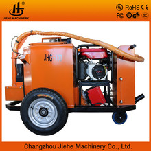 Road crack sealing machine with Honda 2.2KW ,Output power.50HZ for road repair