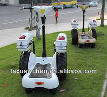 2014 Electric scooters ,smart cars