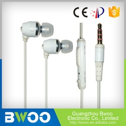 Hot New Products Fancy Design 10Mm Headphone Driver