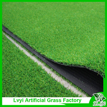 buy direct from china factory artificial grass for mini golf