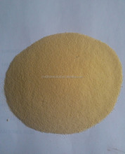 Poultry Feeding Additive Amino Acid