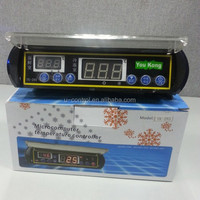 factory direct defrost temperature controler YK-285