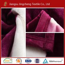 New 100polyester coral fleece blanket factory china, polar fleece bed sheets manufacturers , flannel fleece 4pcs bedding set