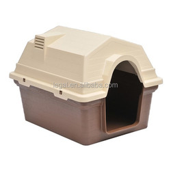 cheap dog house sale,antique roofing material,large dog kennel