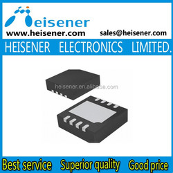 (IC Supply Chain) MCP1725-3302E/MC
