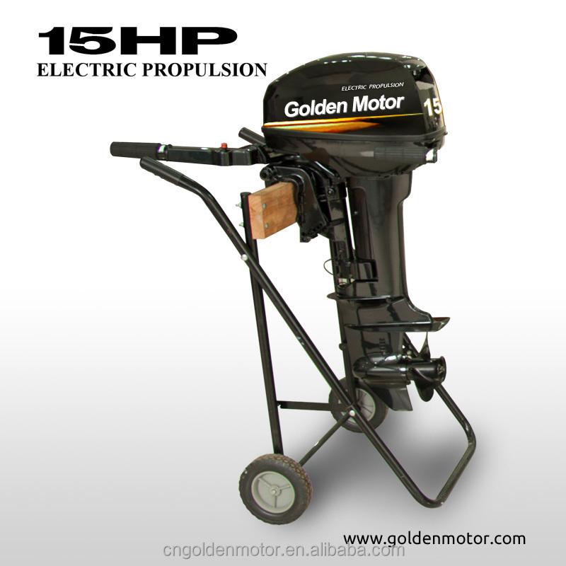 1 5 Kw 3kw 5kw Brushless Electric Car Motor: 1 kw electric motor