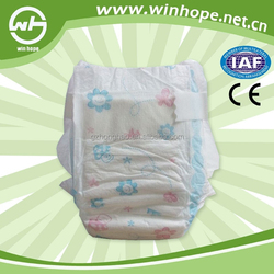 First Choice and Comfortable Baby Diaper,disposable baby diapers in bales,sleepy baby diaper
