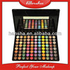 Wholesale 88 Color Shimmer Eyeshadow Makeup Palette From China Cosmetics Factory