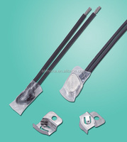 tp1 thermal switch thermal protector thermostat