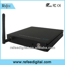 full hd 1080p porn video android tv box 4.2.2