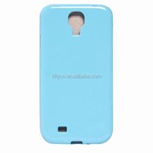 colorful hybrid rugged mobile phone case hard tpu case for nokia lumia 625